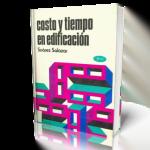 Un Libro Clásico y un Caso Práctico resuelto con Presto