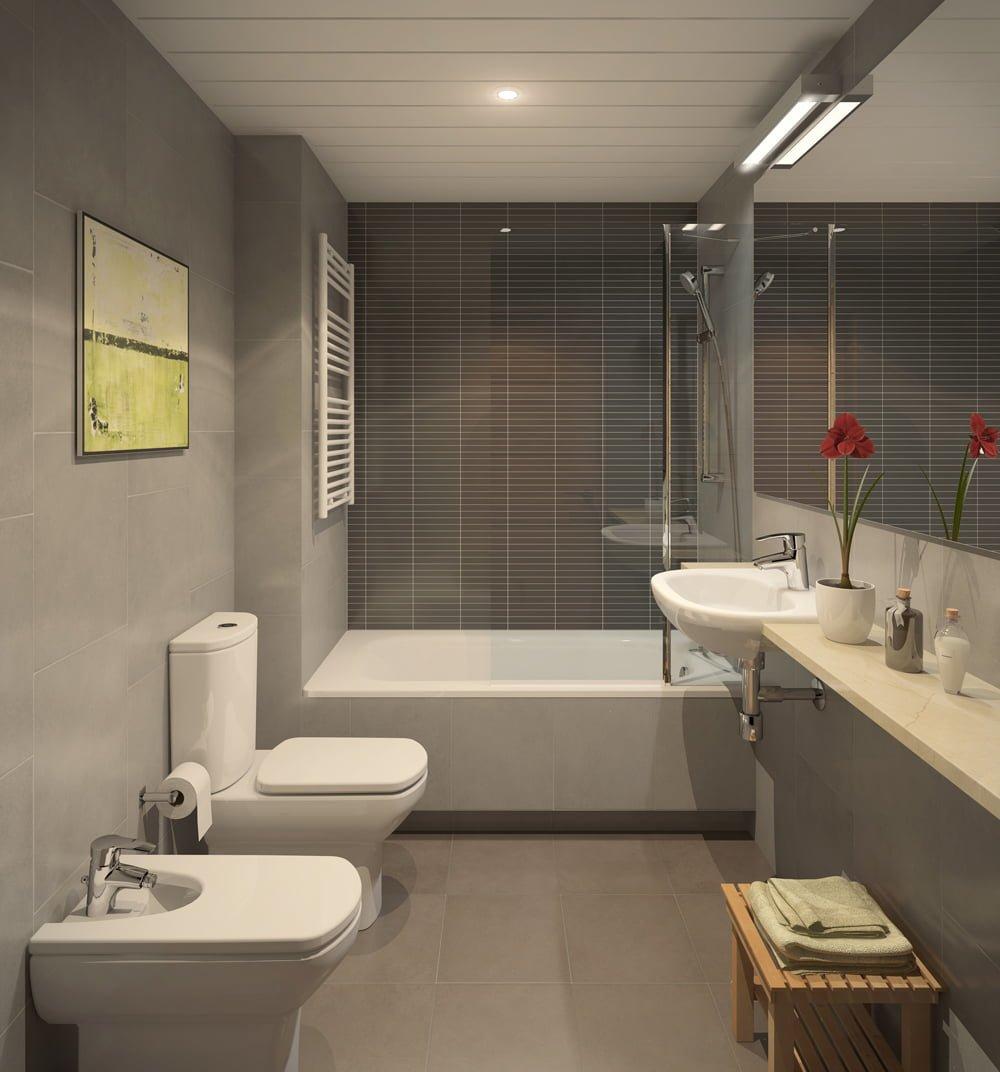 Xavi banos fotos novedades informaci n de la web for Imagenes de interiores de banos