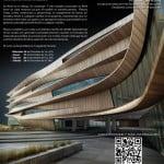 Curso de Revit en Zaragoza : del 7 al 15 de Marzo 2014