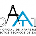 Jornada BIM en Zaragoza